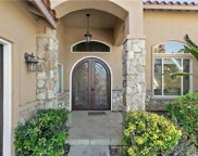 1335     otterbein Avenue   3 Unit 3, Rowland Heights image