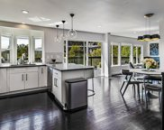 1077 West California Avenue, Mill Valley image
