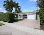 6231 NE 22nd Ave, Fort Lauderdale image