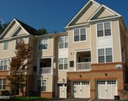 43935 HICKORY CORNER TERRACE Unit #107, Ashburn image