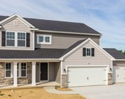 28705 Golden Pond Trail, Elkhart image