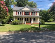 7285 Duval Avenue, Gloucester Point/Hayes image