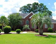 1705 North Highgrove Ct., Myrtle Beach image