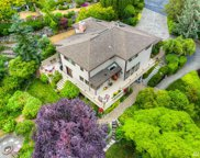 18437 8th Ave SW, Normandy Park image