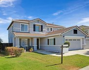 542 Stanwick St, Brentwood image