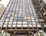 655 West Irving Park Road Unit 806, Chicago image