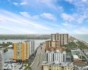 2101 S Ocean Dr Unit #2703, Hollywood image