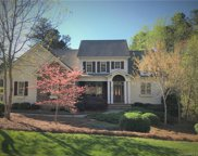 8900  Bluestone Bay Court, Sherrills Ford image