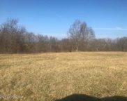 139 Lot 1 Hickory Ln, Bloomfield image