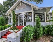 5111 N Central Avenue, Tampa image