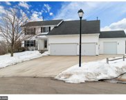 17074 Georgetown Court, Lakeville image
