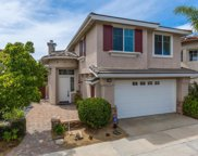 2857 Golf Villa Way, Camarillo image