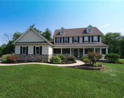 2287 Meadow, Upper Milford Township image