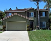 974     Pippin Court, San Marcos image
