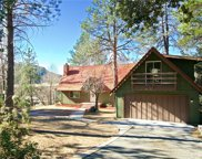 8622 Valley View, Pine Valley image