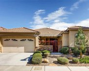 80 South ESCONDIDO CANYON Street, Las Vegas image