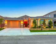759 Coral Dunes Street, Henderson image