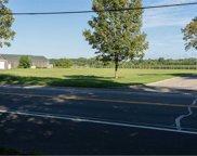 41625 Route 25, Peconic image