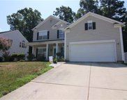 8232  Chatham Oaks Drive, Concord image