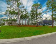 1081 Fiddleway Way, Myrtle Beach image