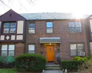 7908 19th Rd, E. Elmhurst image