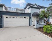 8023 Glen Abbey CIR, Fort Myers image
