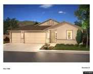 8530 Spearhead Way, Reno image
