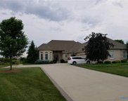 4456 Turtle Creek, Perrysburg image
