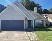 914 Lawton Court, Fort Walton Beach image