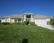 1912 NW 26th AVE, Cape Coral image