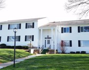 26 Colonial Parkway Unit E, Pittsford image