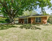 3956 Wosley, Fort Worth image