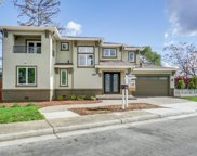 10088 Empire Ave, Cupertino image