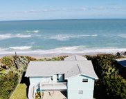 7737 S Highway A1a, Melbourne Beach image