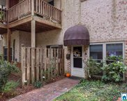 3280 Warringwood Dr Unit C, Hoover image