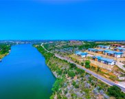 106 Palmie Ln, Marble Falls image