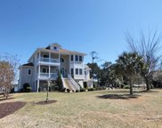 251 Watersedge Drive, Kill Devil Hills image