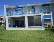 231 Medallion Boulevard Unit E, Madeira Beach image