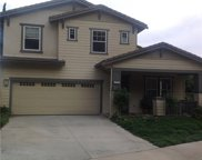 2599 Eastwind Way, Signal Hill image