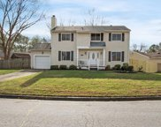 1713 Bagpipers Court, Southwest 2 Virginia Beach image