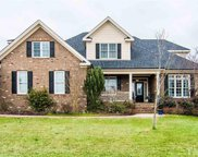 1324 Turner Woods Drive, Raleigh image
