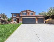 29074 Goldenstar Way, Murrieta image