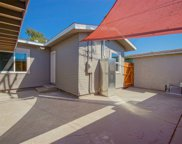 4548 Texas St, Normal Heights image