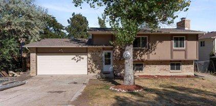 864 Hans Brinker Street, Colorado Springs