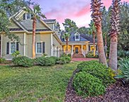 1684 Sewee Fort Road, Mount Pleasant image
