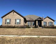 2698 Tulip Hill Rd, Pace image