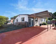 1330 N 69th Ave, Hollywood image