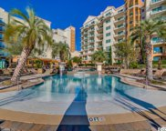 8121 Amalfi Place Unit 4-706, Myrtle Beach image