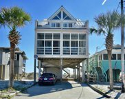 752 Springs Ave, Pawleys Island image