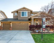 21036 East Jefferson Circle, Aurora image